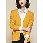 Áo cardigan len nữ basic chất đẹp thumbnail