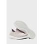 Giày thể thao Skechers Nữ 149009 5