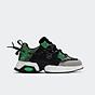 Giày Sneaker Nam Javi Unreal thumbnail