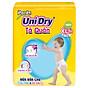 Tã Quần Unidry Ultra Jumbo XL62 (62 Miếng) thumbnail