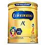 Sữa Bầu Enfamama A+ (400g) - Hương Vani thumbnail