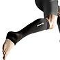 ZAMST Calf & Ankle Sleeve (sold in pairs) Ống chân thể thao hỗ trợ bắp chân mắt cá chân thumbnail