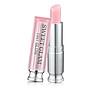 Son dưỡng môi có màu Secret Key Sweet Glam Tint Glow 3.5g thumbnail