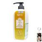 Sữa tắm collagen chống lão hóa da Benew Whitening Body Hàn Quốc 500ml tặng kèm móc khóa thumbnail