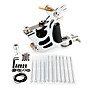 Tattoo Machine Kit for Beginners Tattoo Needles Tattoo Supplies thumbnail