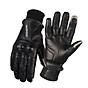 Găng tay da Scoyco MC31 cao cấp chống thấm nước thumbnail