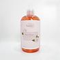 Sữa tắm dưỡng thể hoa hồng RIORI GEL ROSE - TP-ROH-030-01_2 thumbnail
