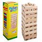 Bộ đồ chơi rút gỗ Wood Toys loại lớn thumbnail