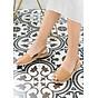 Giày Sandal NEO 2 - SD BẢN NGANG THUN HẬU thumbnail
