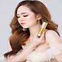 Serum Vàng 24K Charme 4D Hàn Quốc 30ml thumbnail
