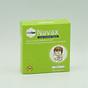Bào tử lợi khuẩn Livespo Navax xịt tai mũi họng kháng viêm, diệt khuẩn hộp 1 xịt kèm 1 ống cho trẻ 8