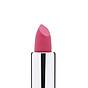 Son môi lâu trôi nhiều dưỡng Beauskin Crystal Lipstick 3.5g ( 08 Hồng Tươi) và móc khóa 2