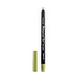 Gel Kẻ Mắt Absolute New York Waterproof Gel Eye Liner NFB82 - Green (5g) thumbnail