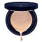 Kem Phấn Nước Trang Điểm Kiềm Dầu Và Dưỡng Trắng Da It S Well Plus Snail Calendula 333 Platinum CC Cushion SPF50+ PA+++ Matte 15g 2