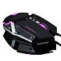Chuột dành cho game thủ LED 7 màu EWEADN PT06 - Màu ngẫu nhiên -Hàng chính hãng thumbnail