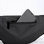 Túi đeo chéo nam unisex chống nước đeo hông đeo ngực tiện lợi MIBAG37 4