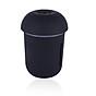 Máy xông tinh dầu và làm ẩm không khí chất lượng cao MKT12 hình nấm (Giao mầu ngẫu nhiên) thumbnail