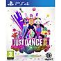 Đĩa Game PS4 Just Dance 2019 Hệ Châu Á - Hàng Chính Hãng thumbnail
