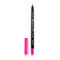 Gel Kẻ Môi Absolute New York Waterproof Gel Lip Liner NFB76 - Hot Pink (5g) thumbnail