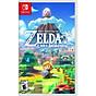 Đĩa Game The Legend of Zelda Link s Awakening Máy Nintendo Switch - Hàng Nhập Khẩu thumbnail