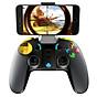 Tay cầm chơi game cho PC, Android, iPhone, iPad Bluetooth không dây Ipega PG-9118( chơi trực tiếp từ Appstore Ios) - Hàng Chính Hãng thumbnail