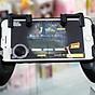 Tay cầm chơi game đẳng cấp game thủ cho smartphone JL01 (đen) Hàng chính hãng 5