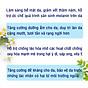 Combo SÁNG DA - MỜ THÂM DHC Nhật Bản gồm viên uống vitamin C và viên uống trắng da 30 ngày JN-DHC-CB1 6