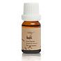 Tinh dầu bưởi kích thích mọc tóc 100% premium (20ml) - Tinh Dầu Cây thumbnail