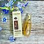 Tinh dầu dưỡng tóc COLATIN Argan Oil 40ML thumbnail