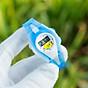 Đồng hồ điện tử UNISEX PAGINI TE02 Phong cách thể thao Trang trí các nhân vật hoạt hình cực dễ thương 8