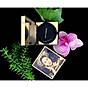 Phấn nước Cushion siêu mềm siêu mịn Laura Sunshine Nhật Kim Anh thumbnail