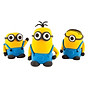 Đất nặn tạo hình Minions Crayola 5745190000 3