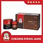 Tinh Chất Sâm Thượng Hạng KGC Cheong Kwan Jang Extract Limited 100g x 3 Lọ - Cao Hồng Sâm Hàn Quốc thumbnail