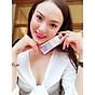 Kem trang điểm trắng da không nhờn Benew Magic Snow White Hàn Quốc 50ml Tặng Móc khoá 6