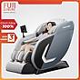 Ghế massage Fuji Luxury FC-999 thumbnail