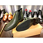 Chelsea boot giầy cao cổ thumbnail