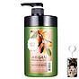 Dầu hấp tóc thảo dược Confume Treatment Argan Hair Pack Hàn Quốc 1000g + Móc khóa thumbnail