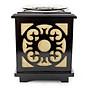 Đèn xông tinh dầu gỗ cao cấp M0093 PKCB-MAYTINHDAU thumbnail