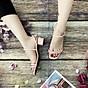 Giày cao gót nữ thời trang HG2 2