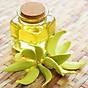 Tinh dầu Ngọc Lan Tây 100ml Mộc Mây - tinh dầu thiên nhiên nguyên chất 100% - chất lượng và mùi hương vượt trội 3