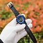 Đồng hồ nam PAGINI cao cấp chống nước - Mặt kính tráng sapphire chống xước - Phong cách sang trọng - Lịch lãm 5
