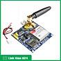 Module Sim800A Chất Lượng Cao thumbnail