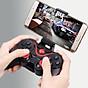 Tay cầm chơi game Bluetooth Terios X3 + Giá đỡ Điện Thoại (Thế Hệ Mới Nhất) thumbnail