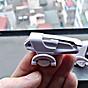 Bộ 2 nút bấm cực nhạy chơi game PUBG mobile, Freefire D99 8