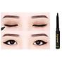 Combo bộ sản phẩm chì kẻ mắt và chì kẻ mày Hàn Quốc thumbnail