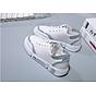Giày thể thao nữ trắng gv11 thumbnail