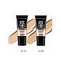 Kem Nền Maybelline Super BB Ultra Cream Cover SPF50 PA++++ 30ml Trang Điểm Hoàn Hảo PM711 1