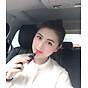 Son lì lâu trôi Benew Delux Matte Hàn Quốc 3.5g M02 Real Rose tặng kèm móc khóa 5