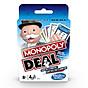 Cờ tỷ phú DEAL MONOPOLY E3113 thumbnail