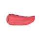 Son dưỡng có màu Kiko Drop Lip Balm 2